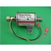 Genuine 149-2790 Onan HDCAA HDKAJ-T Generator Fuel Pump A047N931