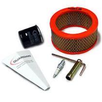 Generac Generator PM Kit  # 5661
