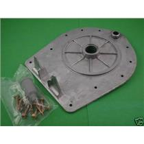 Winegard Antenna Base Plate RP-3523 RP3523