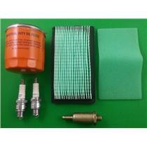 Generac Generator Maintenance Kit 530RV  0H0839