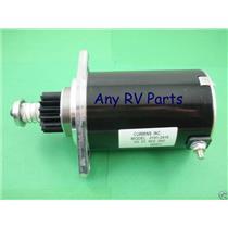 Genuine Onan Generator Starter 191-2416 Rpls 191- 2158