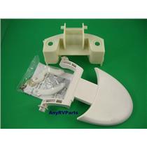 Thetford Aria Classic Toilet Pedal Kit 19837 White