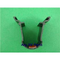 A&E Dometic Awning Travel Latch Part 3313343000