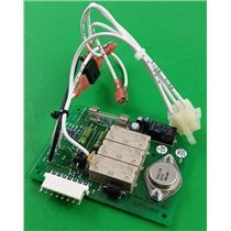 Genuine Onan 300-2943-01 Generator Control Board