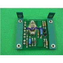 Dinosaur Onan 300-1227 Generator PC Board 3 Year Warranty