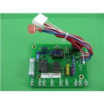 Dinosaur Norcold 3 Way Refrigerator PC Board 618666