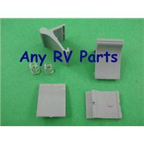 A&E Awning Slider Catch Kit 830472P002 Free Shipping