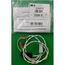 Norcold 636658 RV Refrigerator Thermister 620871 1200 series
