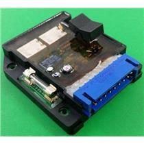 Genuine Onan 300-5337-01 Control Board