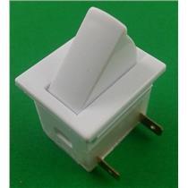 Norcold 623918 RV Refrigerator Door Switch