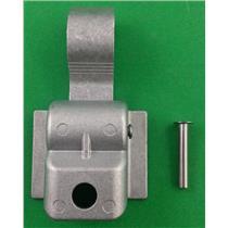 Dometic, A&E 830463P slider assembly w/143002.055 rivet
