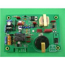 Dinosaur UIB 24 VAC Universal Ignitor Board