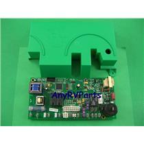 Dinosaur Norcold Refrigerator Circuit Board N991