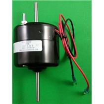 Suburban 231916 RV Furnace Heater Motor