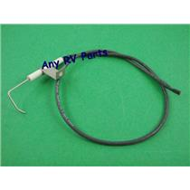 Suburban 232360 RV Water Heater Electrode with Wire
