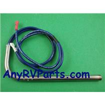Norcold Refrigerator 620461 Heating Element