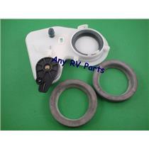 Thetford RV Toilet Bravura Mechanism Kit 31111
