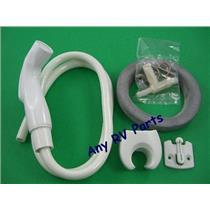 Thetford Toilet Water Spray Sprayer Kit 08993 Watersaver