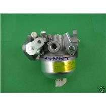 Onan 146-0455 Generator Model BGE BGM Carburetor