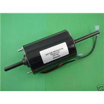 Suburban 231706 RV Furnace Heater Motor 233101