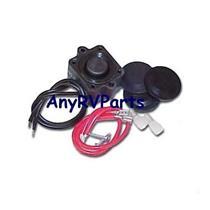 Flojet Water Pump Pressure Switch Repair Kit 02090-118