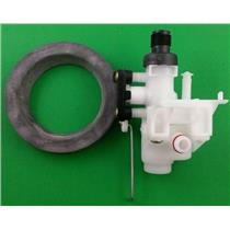 Thetford 31705 Aqua Magic V Toilet Water Valve Package
