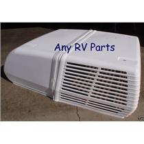 Coleman 8335A5261 RV Air Conditioner 2 Piece Shroud AC