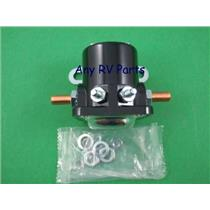 Onan 307-1617 Generator Start Solenoid