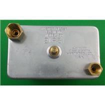 Cummins Genuine Onan 149-2513 OEM Fuel Filter HDKAJ/H/K HDCAA/B Spec A-L Diesel