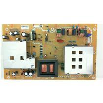 SANYO DP42841 POWER SUPPLY 1LG4B10Y048C0