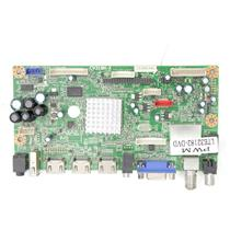 APEX LE3212D MAIN BOARD 1203H0244A