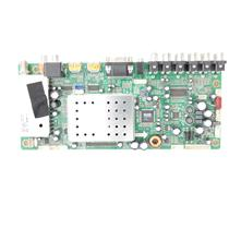 PROSCAN 37LB30QD MAIN BOARD 9RE01ZAT3CLNA6-C2