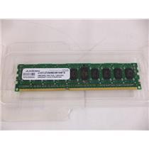 Axiom 713981-B21-AX 4GB DDR3-1600 Low Voltage ECC Rdim