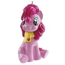 Carlton Heirloom Ornament 2014 Pinkie Pie - My Little Pony - #AXOR050F-NT