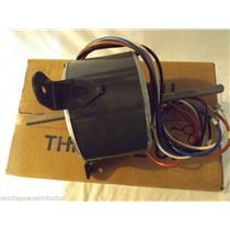 AMANA CALORIC AIR CONDITIONER C6460301Q FAN MOTOR  NEW IN BOX
