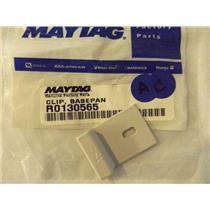 AMANA AIR CONDITIONER R0130565 Clip, Basepan  NEW IN BOX
