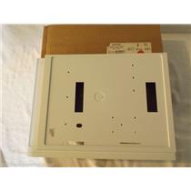 ADMIRAL MAGIC CHEF STOVE 02100221 CONTROL PANEL   NEW IN BOX