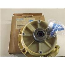 Maytag Garbage Disposal  800075  Drain Chamber With Bearing   NEW IN BOX