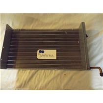 AMANA CALORIC AIR CONDITIONER D9878703 Evaporator  NEW IN BOX
