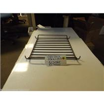"""Kenmore 8272460  8274022  Oven Rack  14 3/16""""  X  13 1/4""""    USED"""