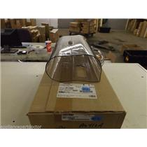 Maytag Hoover Vacuum  38775094  Dirt Cup U8148   NEW IN BOX