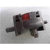 AMP 48755-1 Crimp Die 2 Ampli-Bond Mod W