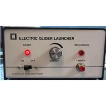 Daedalon Electric Glider Launcher EA-19