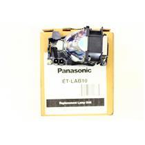 PANASONIC ET-LAB10 Replacement Projector Lamp