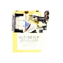 Mitsubishi VLT-SE1LP Projector Replacement Lamps