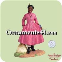 2004 Addy - An American Girl - QAC6421
