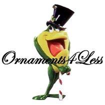 1997 Michigan J Frog - Looney Tunes - DB