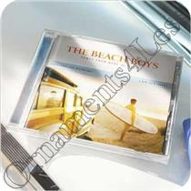 Beach Boys - Songs From Here and Back CD - XPR3940