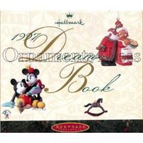 1997 Dream Book - RCB1583