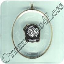 2000 North Carolina Tar Heels - Collegiate Collection - QSR2304